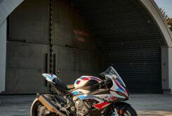 BMW M 1000 RR 2021 (28)