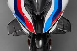 BMW M 1000 RR 2021 (7)