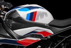 BMW M 1000 RR 2021 (8)