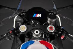 BMW M 1000 RR 2021 (9)