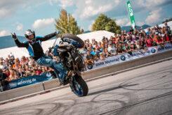 BMW Motorrad Days Garmisch 2018 (1)