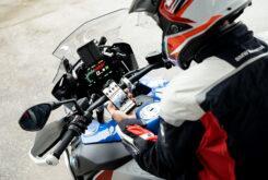 BMW Motorrad Rever