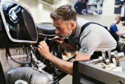 BMW Motorrad posventa (4)