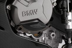 BMW Motorrad posventa (8)