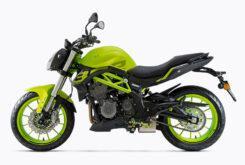 Benelli 302S 2020 (30)