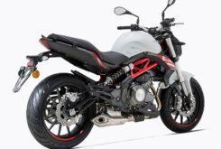 Benelli 302S 2020 (4)