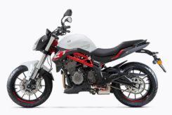 Benelli 302S 2020 (9)