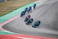 Carrera MotoGP GP Emilia Romagna 2020