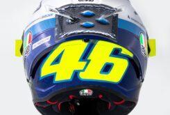 Casco Valentino Rossi viagra MotoGP Misano 2020 (6)