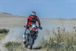 Ducati Multistrada 1260 Enduro Transanatolia 2020 (6)