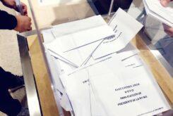 Elecciones rfme 2020 1