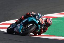 Fabio Quartararo MotoGP 2020 (2)