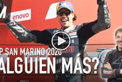GP San Marino analisis MotoGP