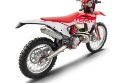 GasGas EC 250 2021 enduro (14)