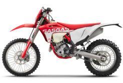 GasGas EC 250F 2021 enduro (11)