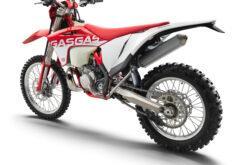 GasGas EC 300 2021 enduro (14)