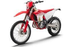 GasGas EC 350F 2021 enduro (11)
