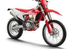GasGas EC 350F 2021 enduro (12)