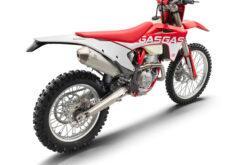 GasGas EC 350F 2021 enduro (14)