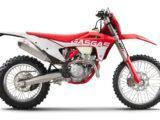 GasGas EC 350F 2021 enduro (9)
