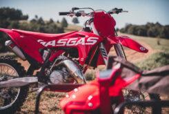 GasGas MC 125 2021 motocross (1)