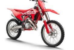 GasGas MC 125 2021 motocross (12)