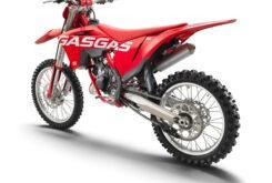 GasGas MC 125 2021 motocross (14)