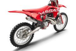 GasGas MC 125 2021 motocross (15)