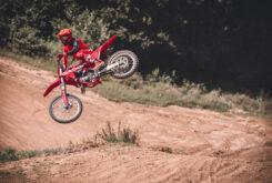 GasGas MC 125 2021 motocross (3)