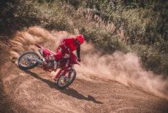 GasGas MC 125 2021 motocross (4)