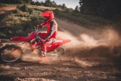 GasGas MC 125 2021 motocross (5)
