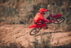 GasGas MC 125 2021 motocross (6)
