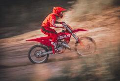 GasGas MC 125 2021 motocross (7)