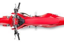 GasGas MC 125 2021 motocross (9)