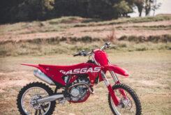 GasGas MC 250F 2021 (1)