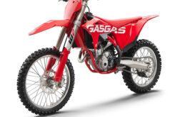 GasGas MC 250F 2021 (11)