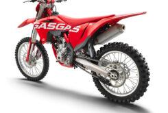 GasGas MC 250F 2021 (12)