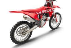 GasGas MC 250F 2021 (13)