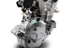 GasGas MC 250F 2021 (16)
