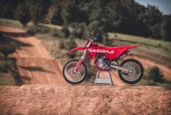 GasGas MC 450F 2021 motocross (1)
