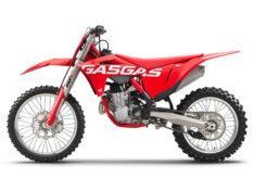 GasGas MC 450F 2021 motocross (11)