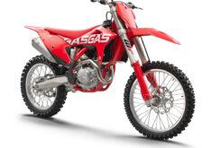 GasGas MC 450F 2021 motocross (13)