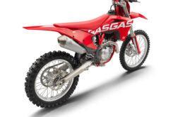 GasGas MC 450F 2021 motocross (16)