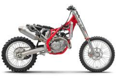 GasGas MC 450F 2021 motocross (17)