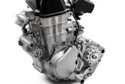 GasGas MC 450F 2021 motocross (18)