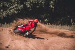 GasGas MC 450F 2021 motocross (4)