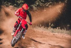 GasGas MC 450F 2021 motocross (5)
