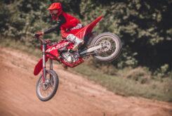 GasGas MC 450F 2021 motocross (6)