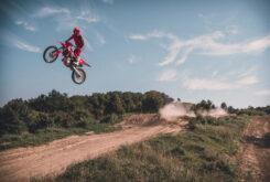 GasGas MC 450F 2021 motocross (7)