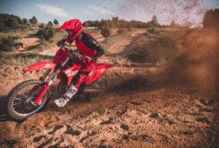 GasGas MC 450F 2021 motocross (9)